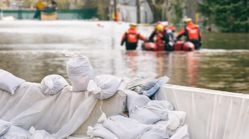 PeopleReady is Ready to Help During Natural Disasters
