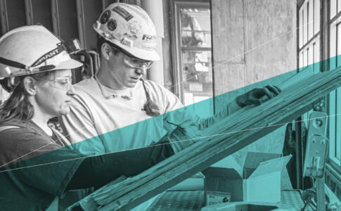 How to Get a Job in the Skilled Trades