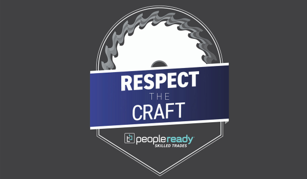 skilled trades, peopleready