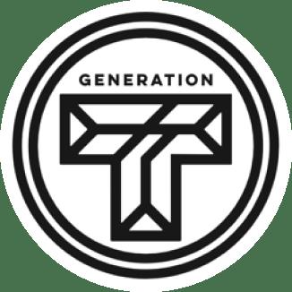 """<a href=""""https://www.wearegenerationt.com/"""" target=""""_blank"""">Generation T</a>"""