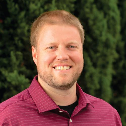 Matt Gorski