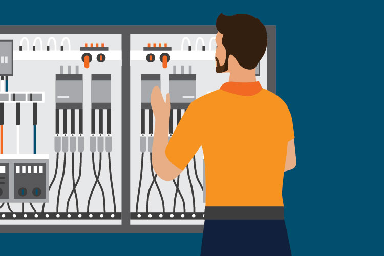 Finding Electricians for Your Next Project Made Easy