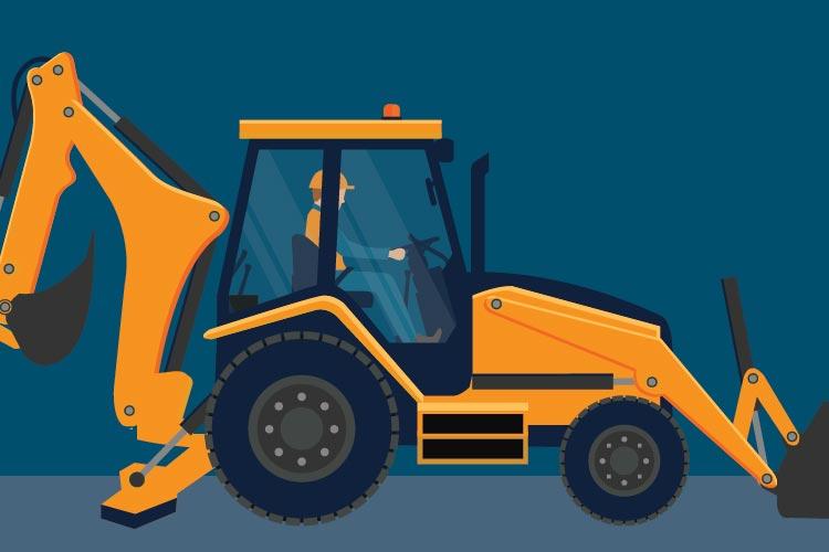 Heavy Equipment Operator Recruiting Experts