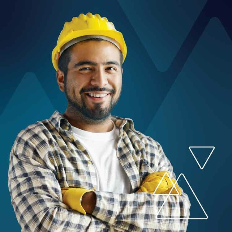 Looking for Skilled Laborers or Skilled Labor Jobs?