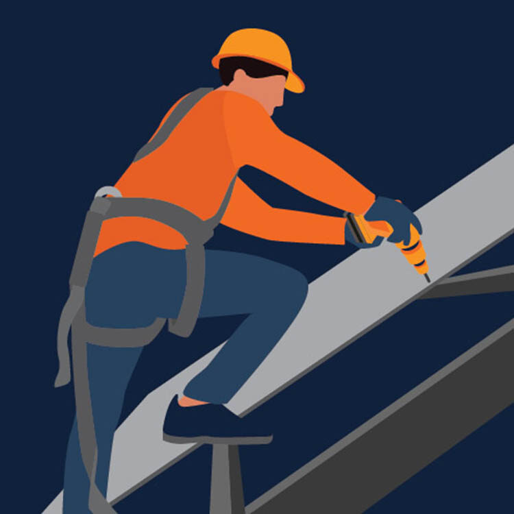 Sheet Metal Jobs and Staffing Solutions that Deliver Peace of Mind