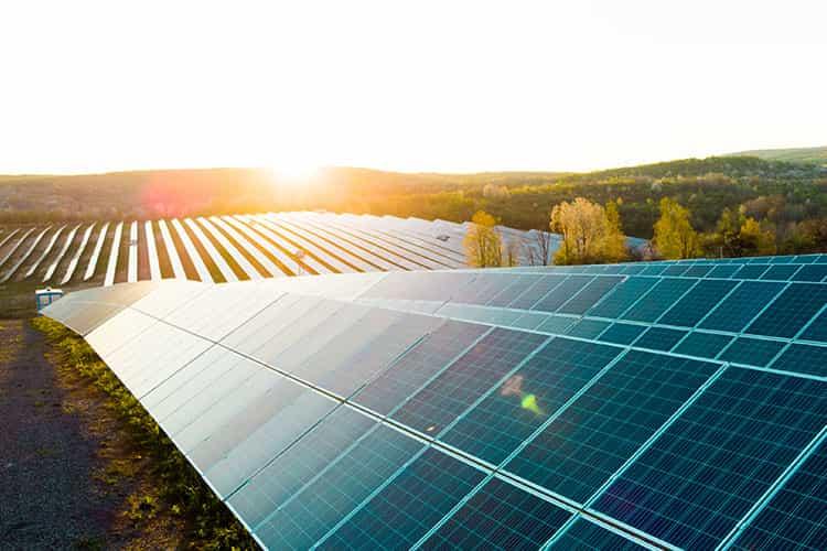 Solar Installer Recruiting Experts
