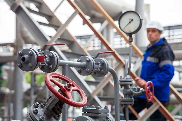 Steamfitter and Pipefitter Recruiting Experts