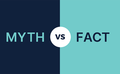 4 Myths and Facts About the Skilled Trades
