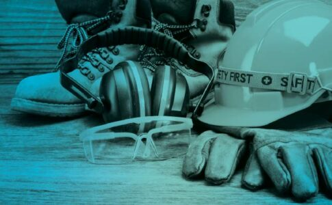 10 Construction Safety Tips to Protect All Workers