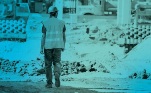How to Recruit Skilled Trades Workers