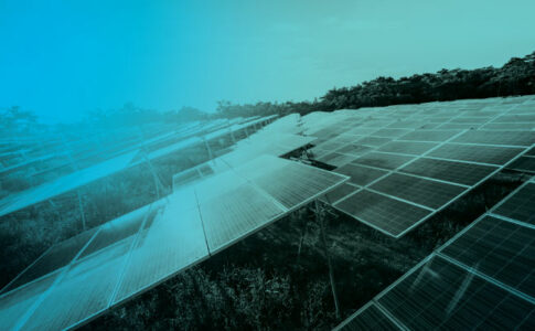 5 Key Questions to Ask Renewable Energy Staffing Companies