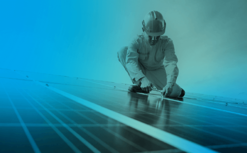 8 Tips for Finding Solar Installers & More